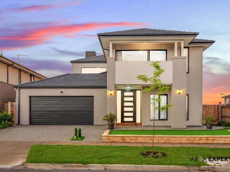 2 Dante Road, Point Cook, Vic 3030