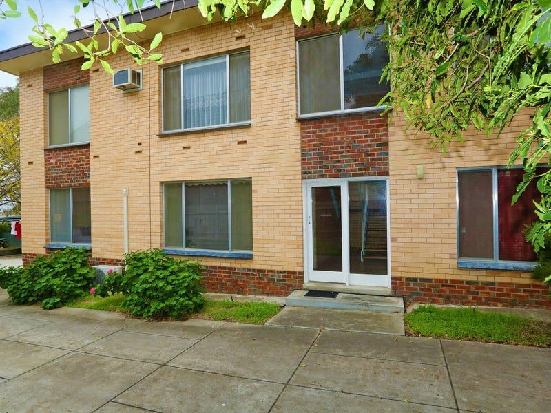 Unit 4, 77A Lockwood Rd, Burnside, SA 5066