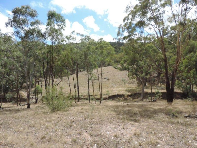1008 Sylvia Vale Road, Binda, NSW 2583