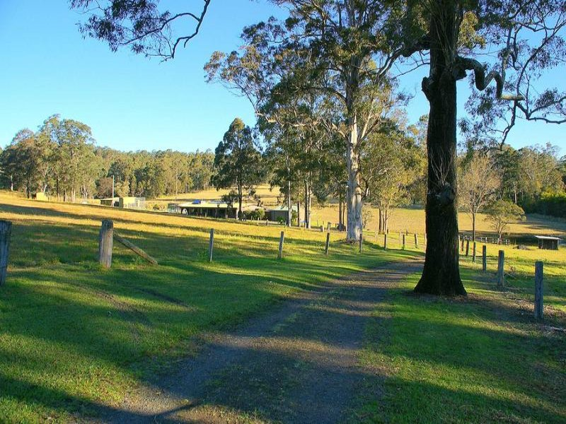 84 Wirrang Drive, Dondingalong, NSW 2440