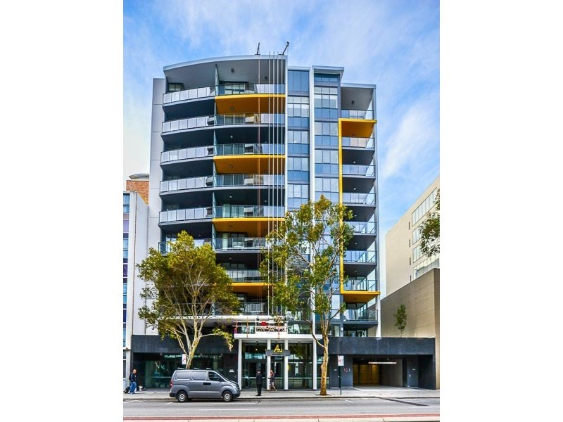 Australia 39 s largest list of properties to buy or rent for 208 south terrace adelaide