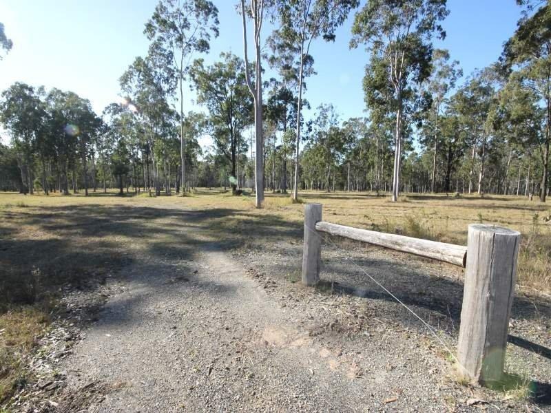 Lot 90 Edward Ogilvie Drive, Clarenza, NSW 2460