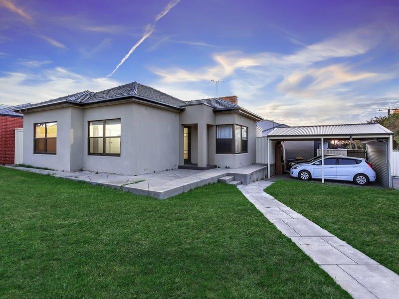 12 Seaview Grove, Blair Athol, SA 5084