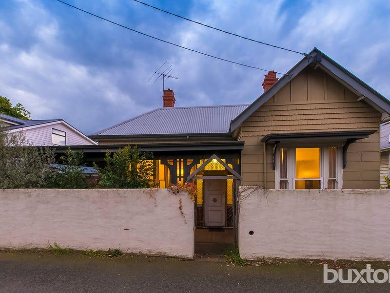 58 Aberdeen Street, Geelong West, Vic 3218