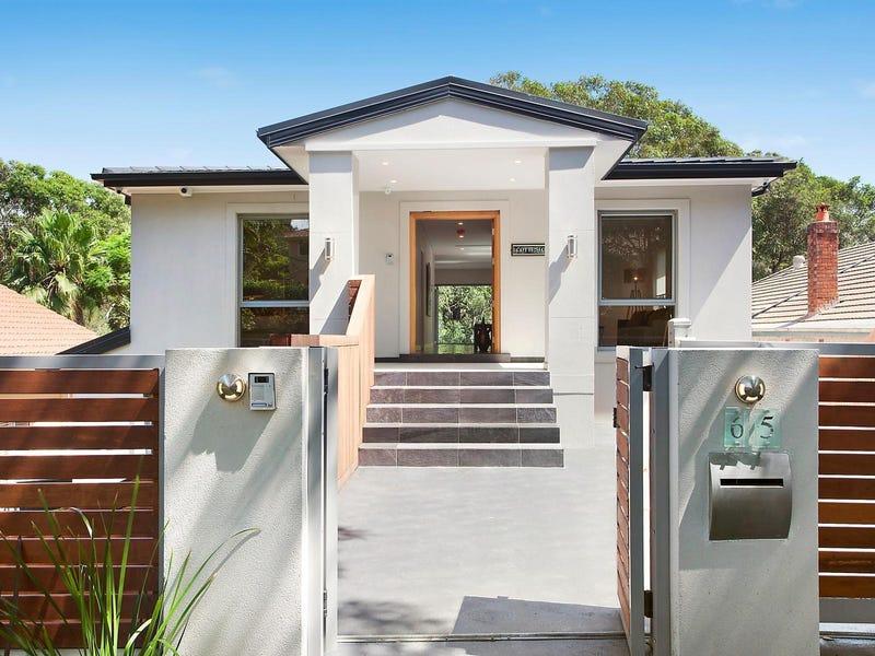 65 Austin Street, Lane Cove, NSW 2066
