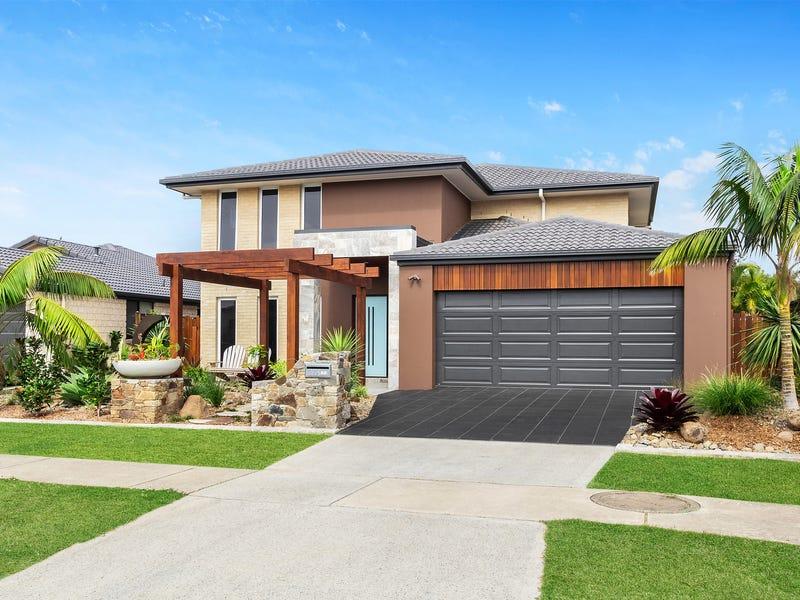 7 Minley Crescent, East Ballina, NSW 2478