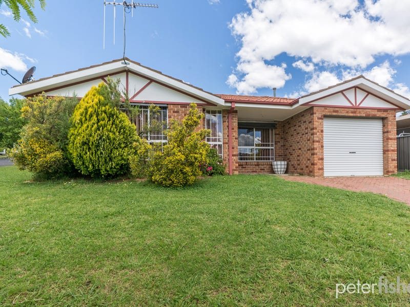 1/95 Sieben Drive, Orange, NSW 2800