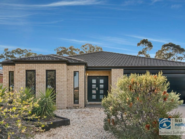 30 Peacock Drive, Epsom, Vic 3551