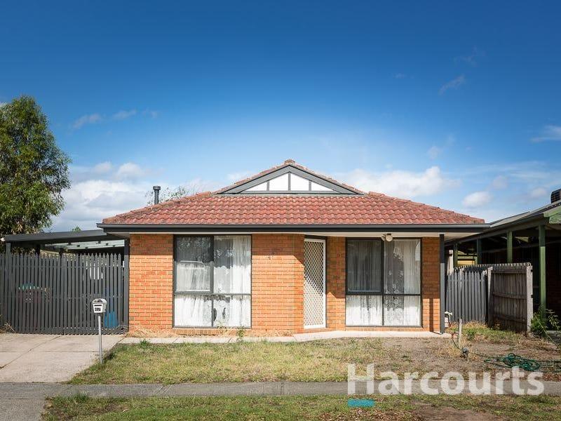 47 Terrapin Drive, Narre Warren South, Vic 3805