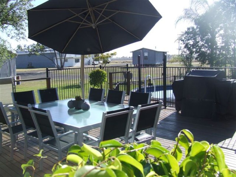 Address available on request, Jandowae, Qld 4410
