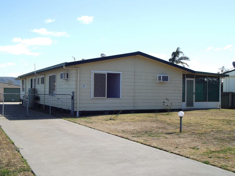 32 Goulburn Drive, Sandy Hollow, NSW 2333