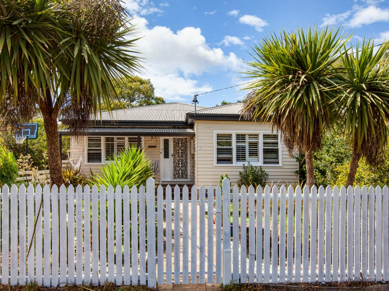 7 Thagenna Road, Carlton, Tas 7173