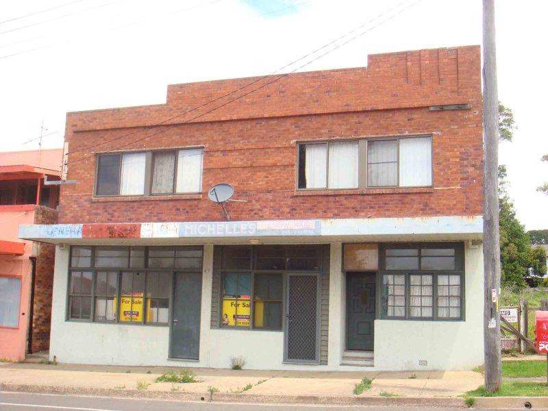 47 Illowra, Primbee, NSW 2502