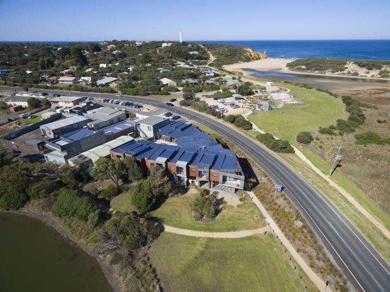 12/89 GREAT OCEAN Road, Aireys Inlet, Vic 3231