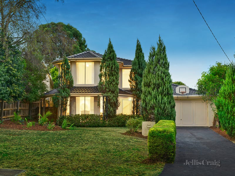 15 Oliver Road, Templestowe, Vic 3106