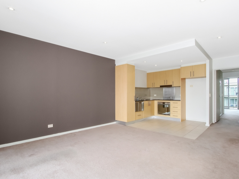61/219a  Northbourne Avenue, Turner, ACT 2612