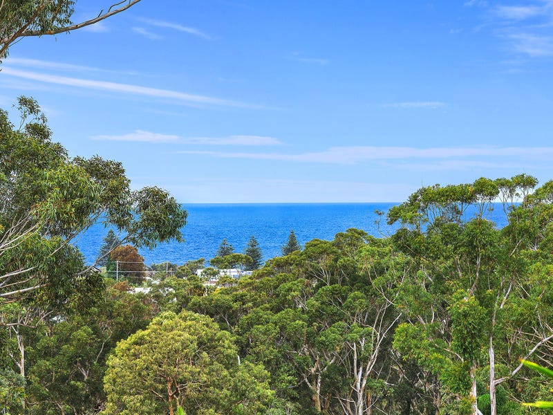31 Beachcomber Parade, North Avoca, NSW 2260