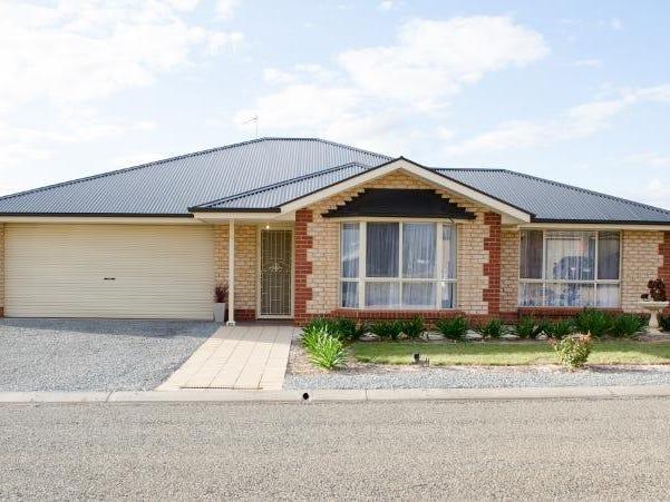 13 Eime Drive, Blyth, SA 5462