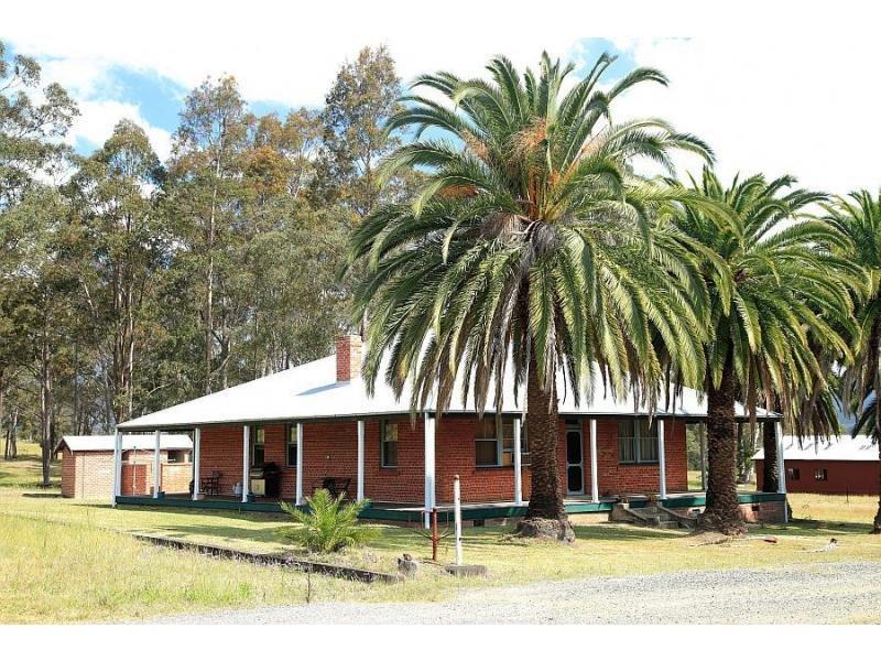 L6 Millfield Road, Paxton, NSW 2325