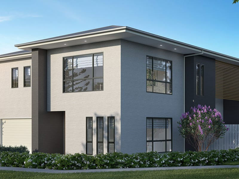 Lot 259 Cullen Circuit, Gledswood Hills, NSW 2557