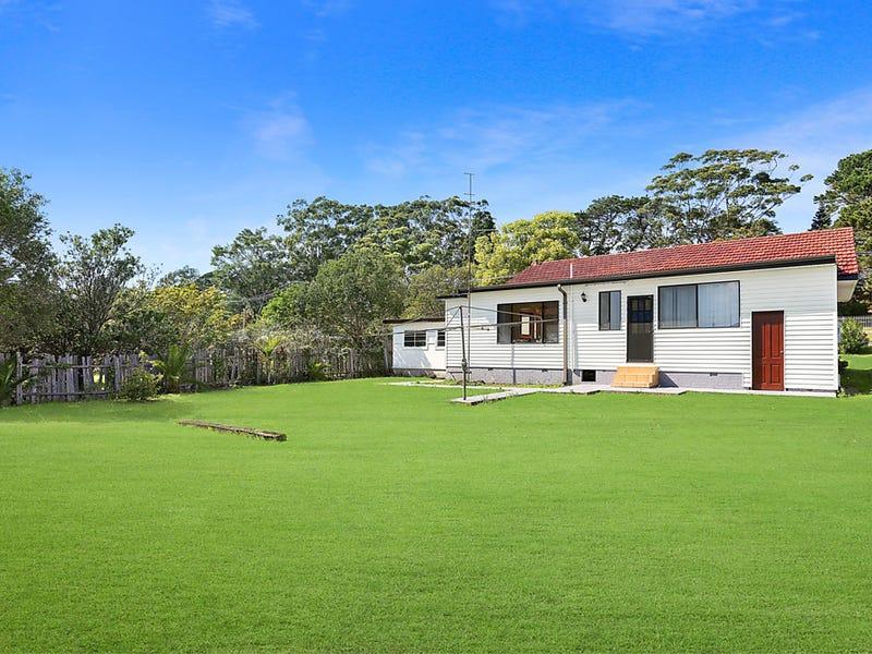 20 Jones Avenue, Primbee, NSW 2502