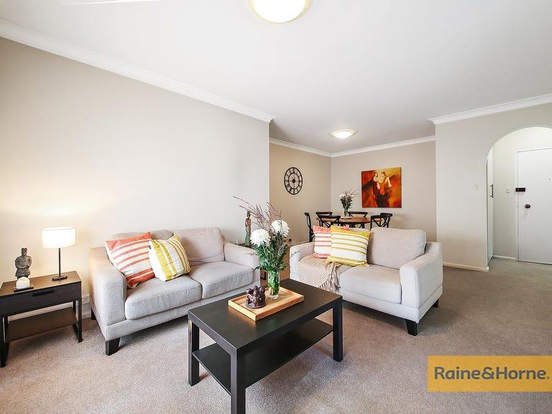 12/65-67 Kensington Road, Summer Hill, NSW 2130