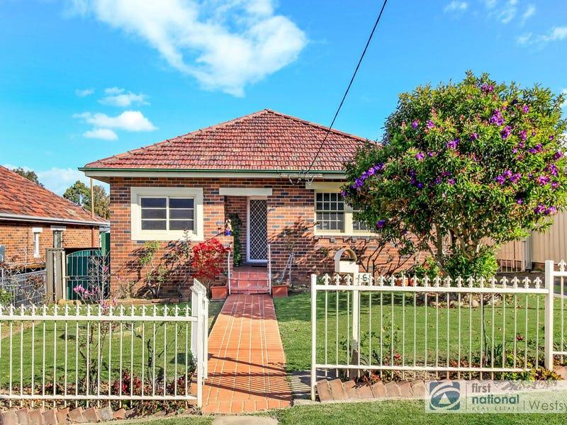 6 Smith Street, Wentworthville, NSW 2145