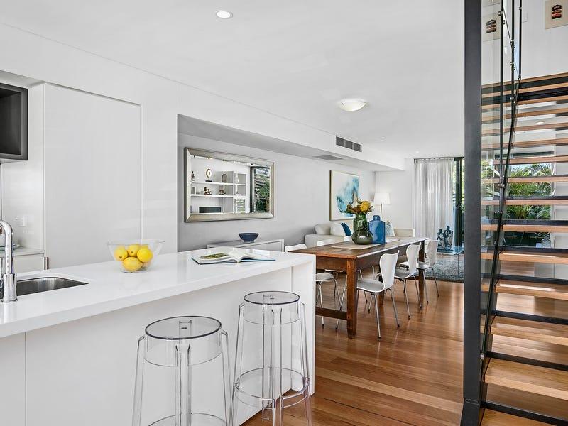 12 Gantry Lane, Camperdown, NSW 2050