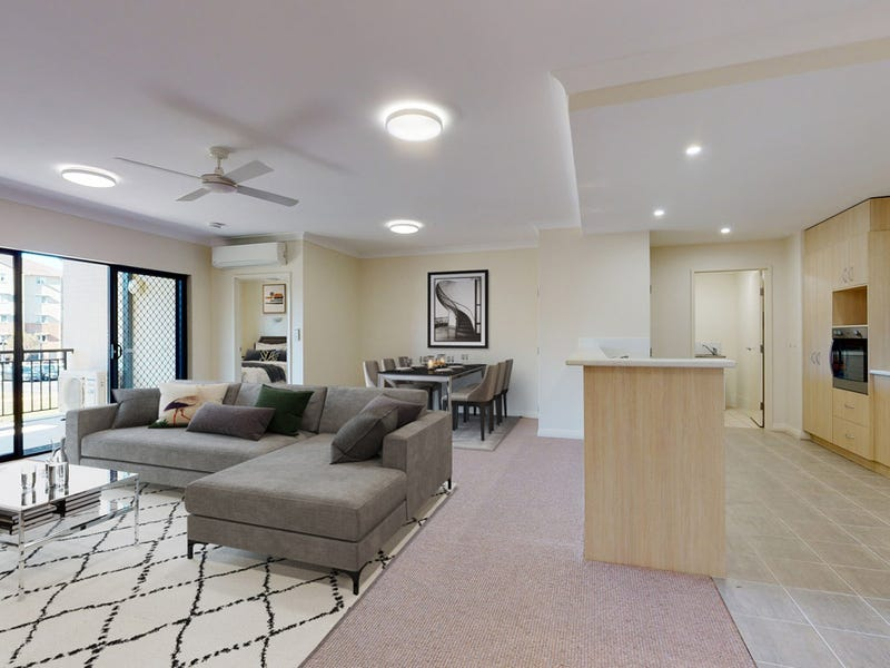191/1 Hyde Parade, Campbelltown, NSW 2560