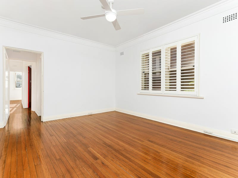 1/500 New South Head Road, Double Bay, NSW 2028