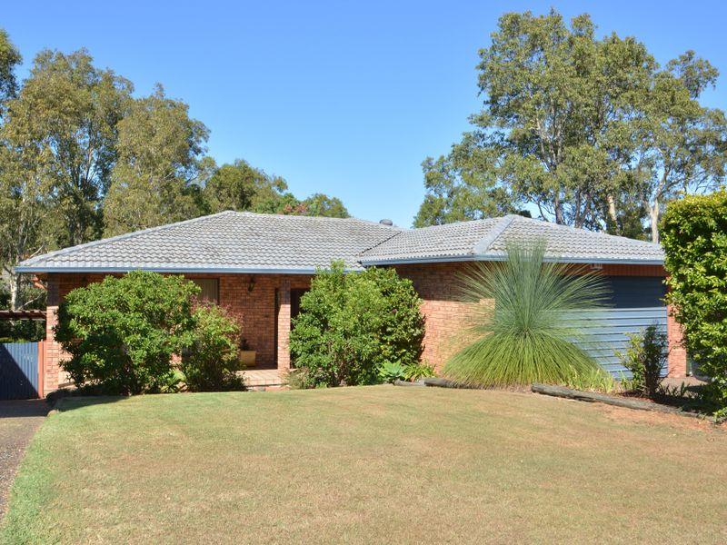 10 Turnbull Drive, East Maitland, NSW 2323