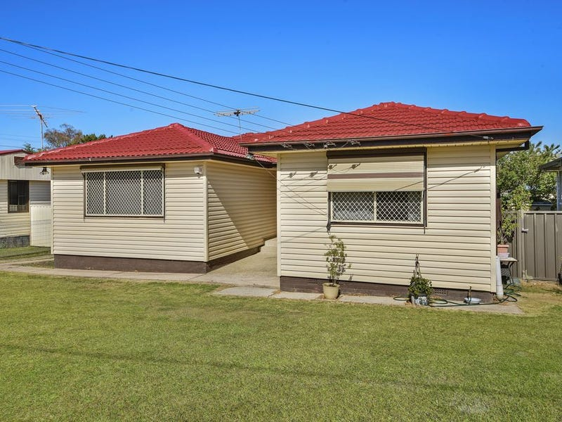 6 Coongra Street, Busby, NSW 2168
