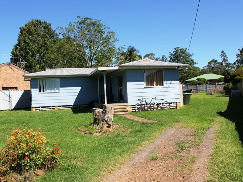 19 Central Lansdowne Road, Lansdowne, NSW 2430