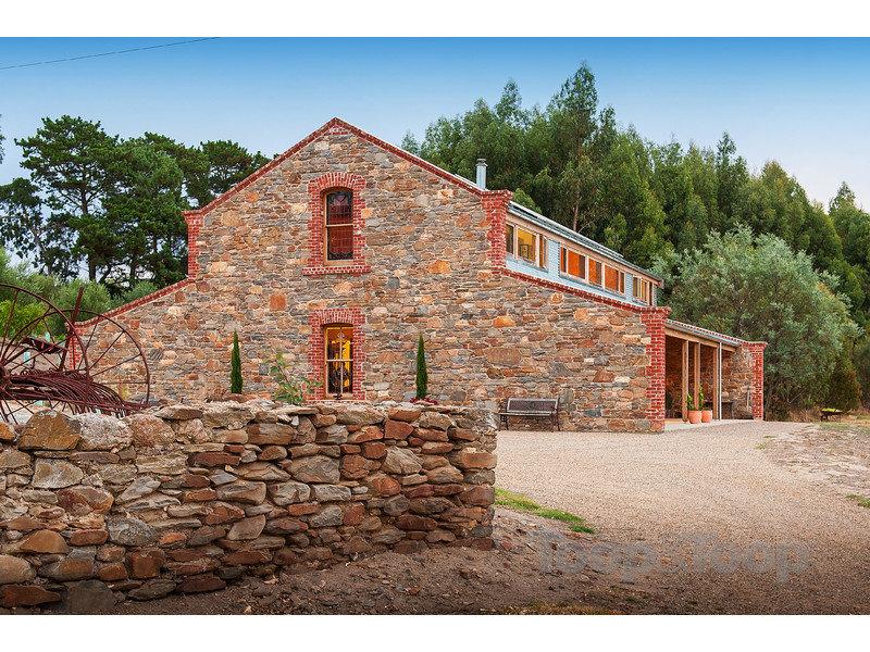 2507 Onkaparinga Valley Road, Mount Torrens, SA 5244