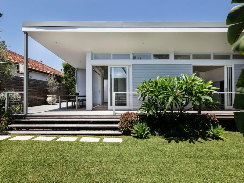 1 Gaza Avenue, Hunters Hill, NSW 2110