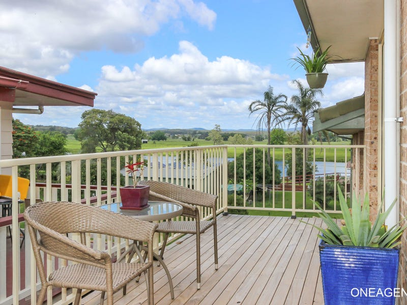1/66A River Street, West Kempsey, NSW 2440