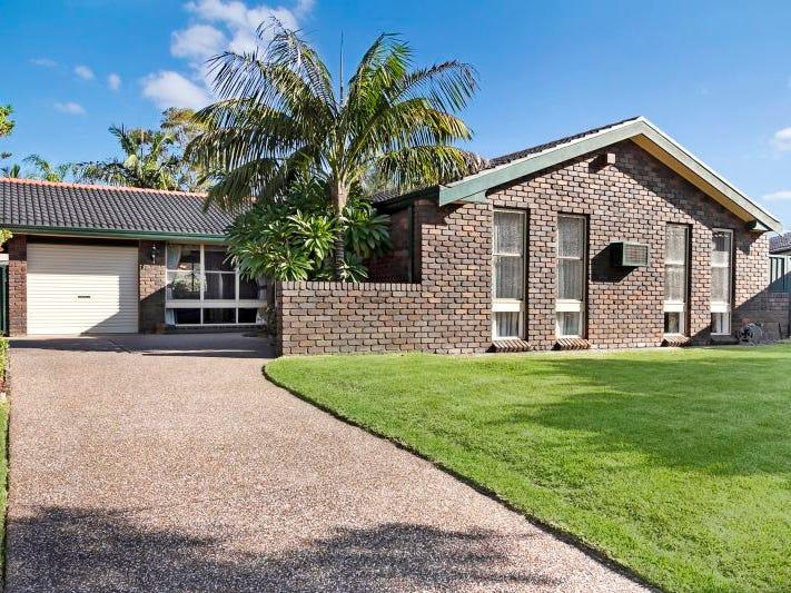 25 Conifer Court, Greystanes, NSW 2145