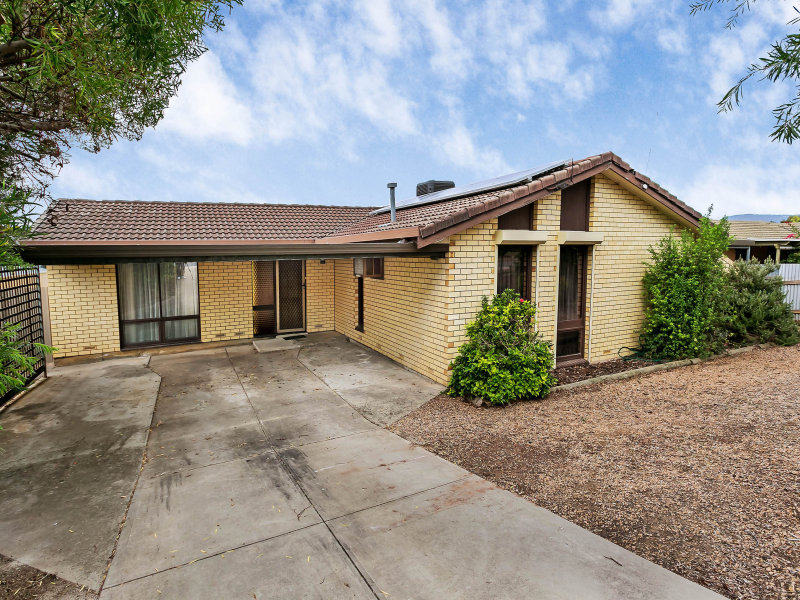 115 Valiant Road, Holden Hill, SA 5088