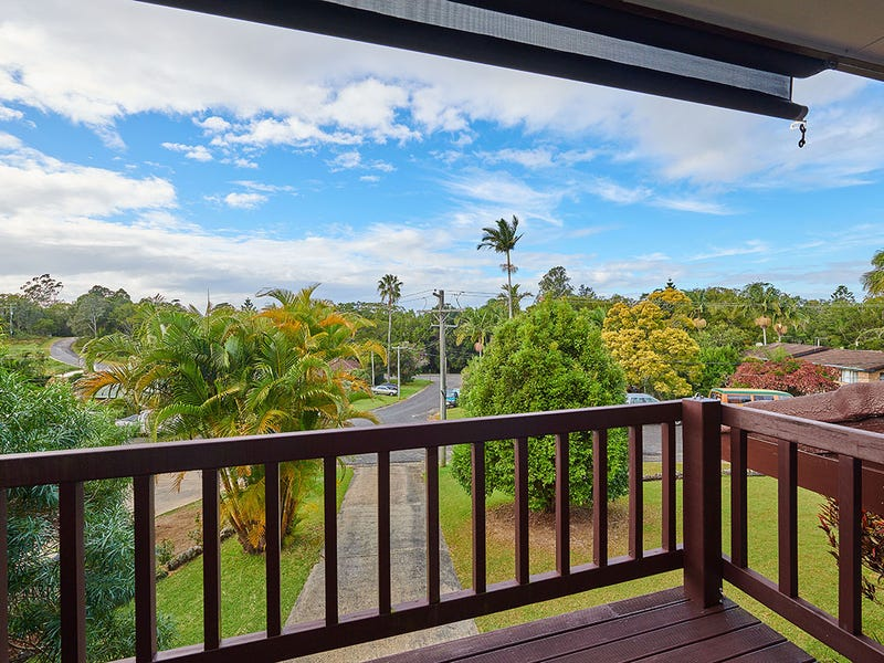 12 Dinjerra Place, Mullumbimby, NSW 2482