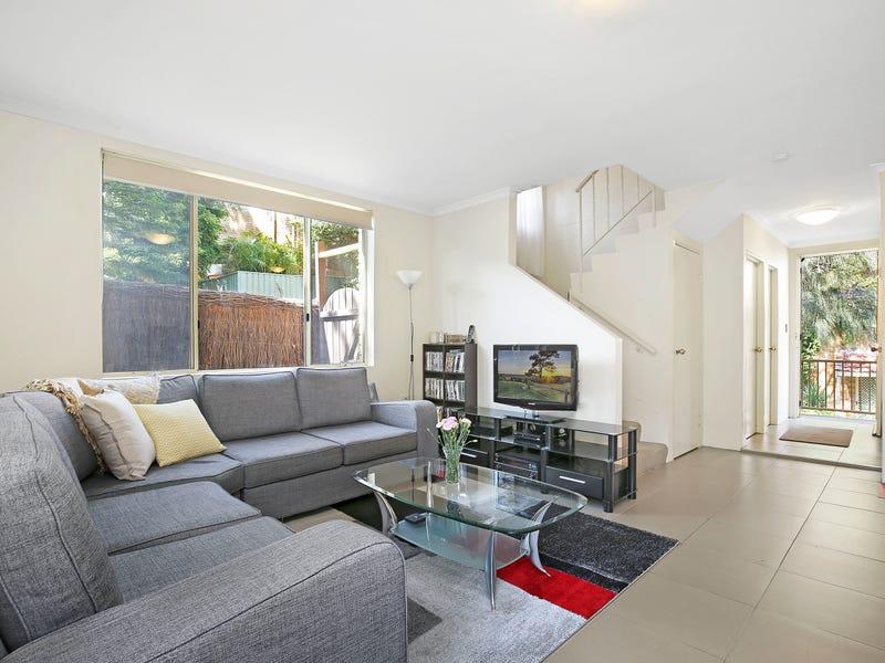 74/465 The Boulevarde, Kirrawee, NSW 2232