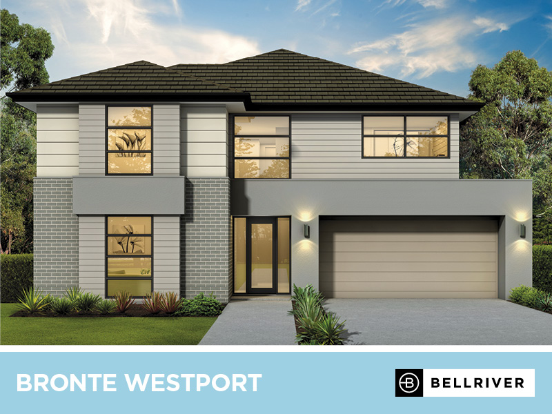 LOT 402 Proposed RD, Kellyville