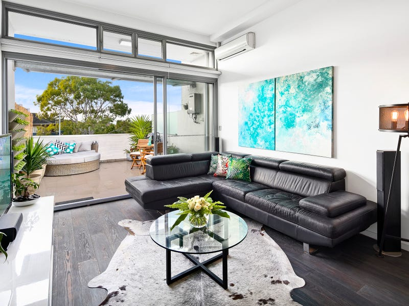 1/299 Condamine Street, Manly Vale, NSW 2093