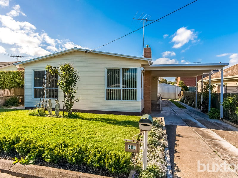 380 Autumn Street, Herne Hill, Vic 3218