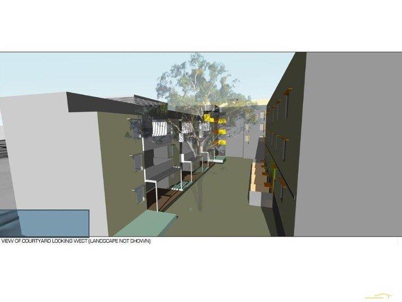 lot 34/99-103 clapham road, Sefton, NSW 2162