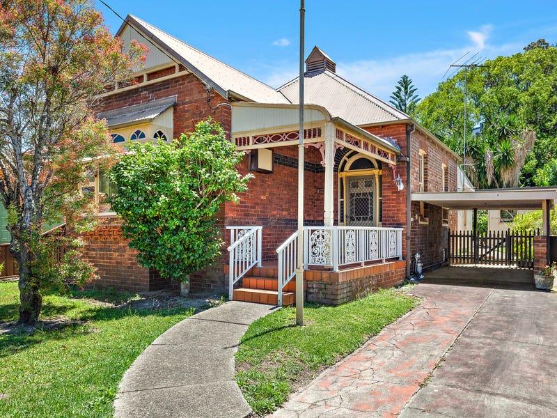 79 Hirst Street, Arncliffe, NSW 2205