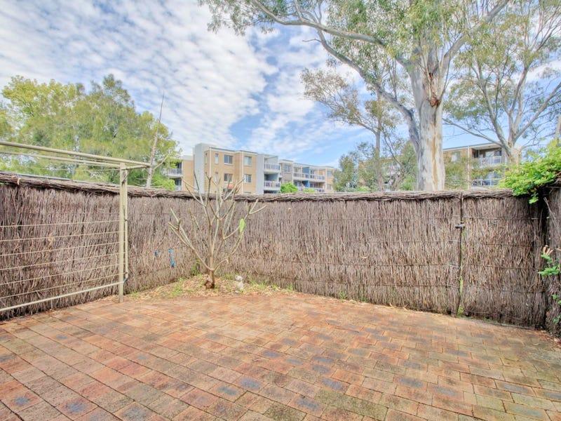 16/47 Wentworth Avenue, Wentworthville, NSW 2145