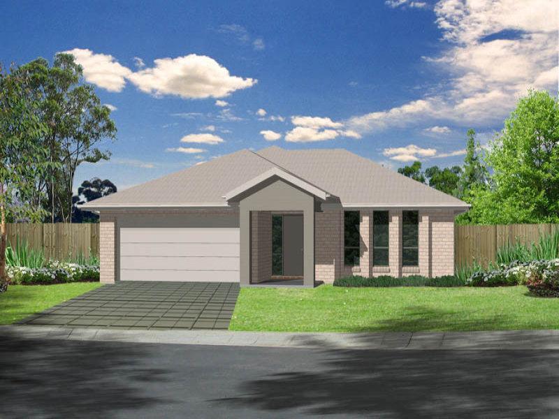 309 Wakool Crescent, Woongarrah, NSW 2259