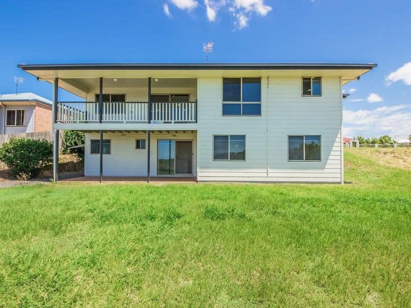 17 Sir Charles Holm Drive, Ormeau Hills, Qld 4208