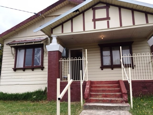 1/118 Lurline, Katoomba, NSW 2780
