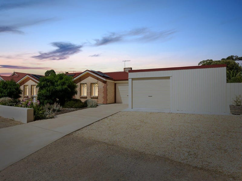35A Myall Avenue, Murray Bridge, SA 5253